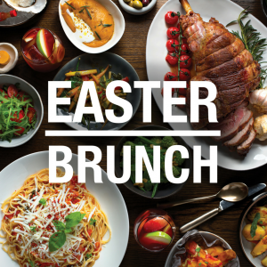 EasterBrunch-Square-IG