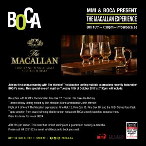 the macallan flyer (1)